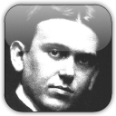 Quotations by H L Mencken